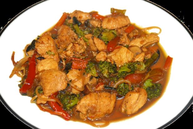 Pollo_verduras_caso_wok_01_150