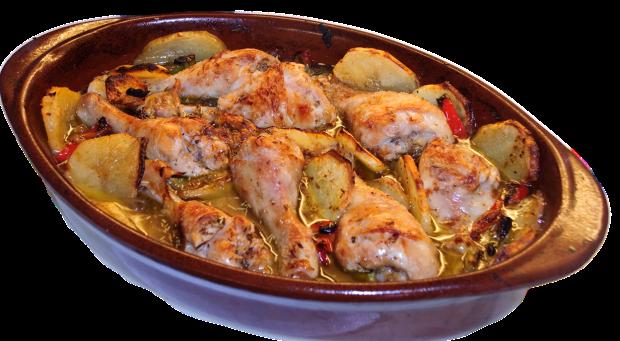 pollo_horno_terminado_01_100